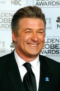 'Alec Baldwin' from the web at 'http://images.fandango.com/r98.9/ImageRenderer/125/188/redesign/static/img/no-image-portrait.png/p3515/cp/cpc/images/masterrepository/performer images/p3515/p3515.jpg'