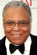 'James Earl Jones' from the web at 'http://images.fandango.com/r98.9/ImageRenderer/125/188/redesign/static/img/no-image-portrait.png/p36131/cp/cpc/images/masterrepository/performer images/p36131/p36131.jpg'