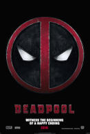 'Deadpool showtimes and tickets' from the web at 'http://images.fandango.com/r98.9/ImageRenderer/131/200/redesign/static/img/default_poster.png/0/images/masterrepository/fandango/136083/deadpool.jpg'