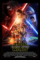 'Star Wars: The Force Awakens showtimes and tickets' from the web at 'http://images.fandango.com/r98.9/ImageRenderer/131/200/redesign/static/img/default_poster.png/0/images/masterrepository/fandango/169229/star-wars-poster.jpg'