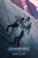 'The Divergent Series: Allegiant showtimes and tickets' from the web at 'http://images.fandango.com/r98.9/ImageRenderer/131/200/redesign/static/img/default_poster.png/0/images/masterrepository/fandango/186606/allegiant.jpg'