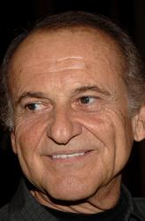 'Joe Pesci' from the web at 'http://images.fandango.com/r98.9/ImageRenderer/164/250/redesign/static/img/noxportrait.jpg/p56237/cp/cpc/images/masterrepository/performer images/p56237/p56237.jpg'
