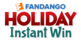 'Fandango Holiday Instant Win' from the web at 'http://images.fandango.com/r98.9/ImageRenderer/270/0/redesign/static/img/noxsquare.jpg/0/images/spotlight/fd_instwin_300x150_offerstrip_v1.png'
