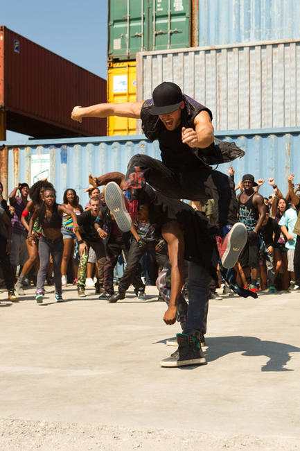 step up 3 revolution full movie online free