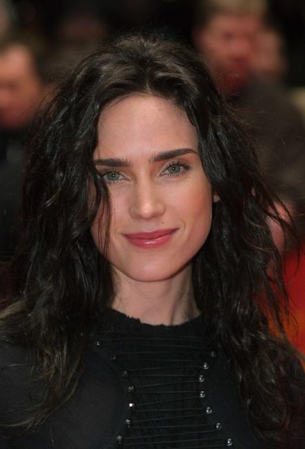 Jennifer Connelly at the screening of