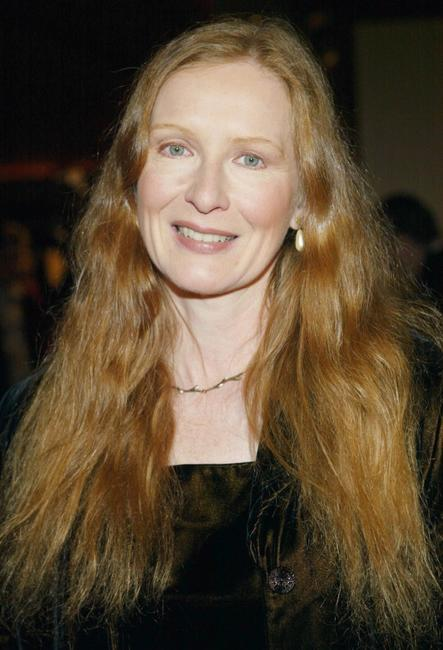 Frances Conroy at the 56th Annual DGA Awards.
