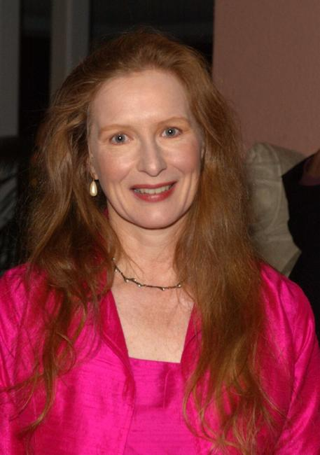 Frances Conroy at the 4th Annual Costume Designers Guild Awards.