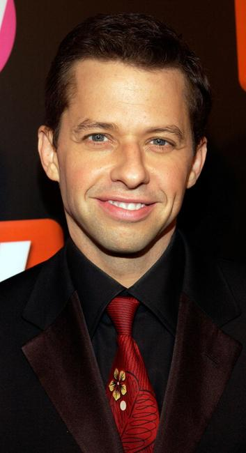 Jon Cryer at the TV Guide & Inside TV 2005 Emmy after party.