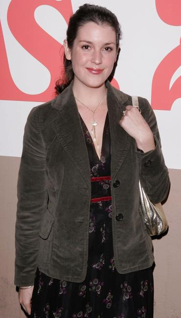 Melanie Lynskey at the 2004 Women Of The Year.
