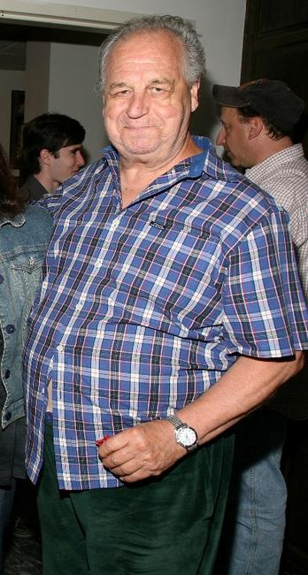 Paul Dooley at the special screening of