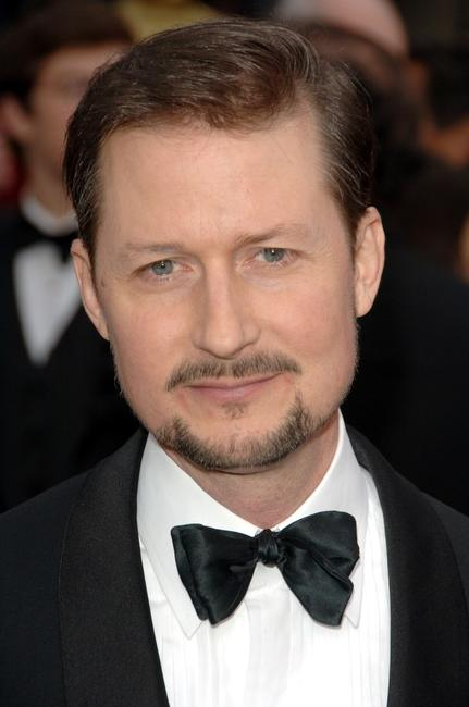 Todd Field at the 79th Annual Academy Awards.
