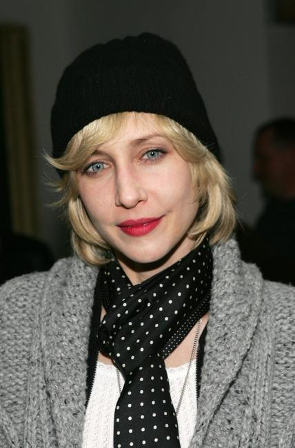 Vera Farmiga at the Vox 3 Films Party of