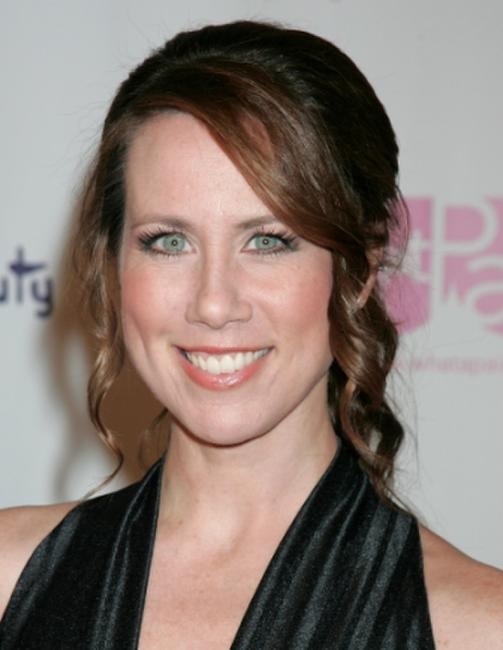Miriam Shor at the 6th Annual