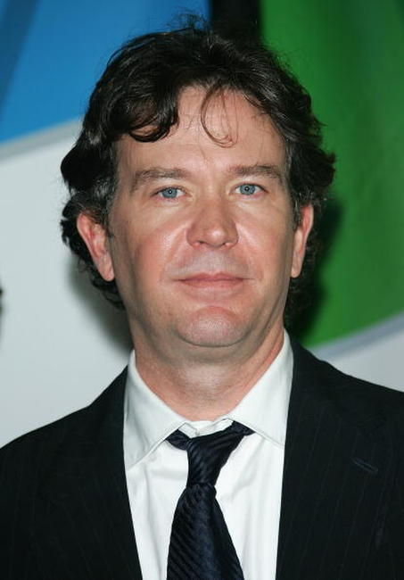Timothy Hutton at the NBC Primetime Preview 2006-2007.