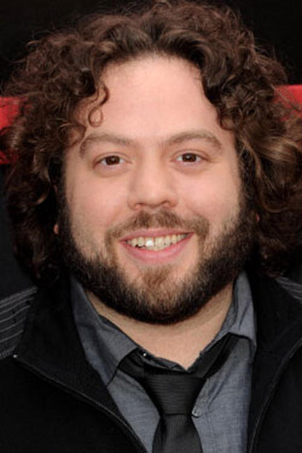 Dan Fogler attends the 'Hellbenders' Premiere at the 2012 Toronto International Film Festival at the Ryerson Theatre on September 9, 2012 in Toronto, Canada.