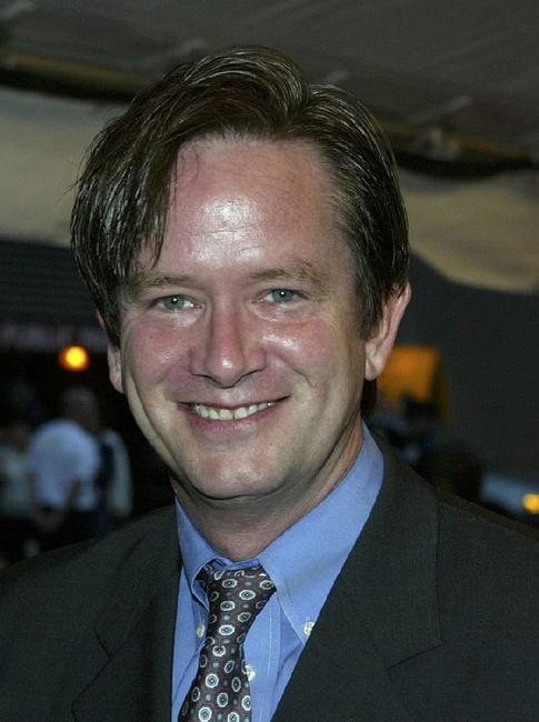 Mark McKinney at the opening night gala screening of