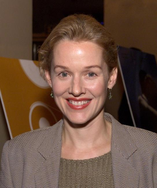 Penelope Ann Miller at the AFI FEST premiere of