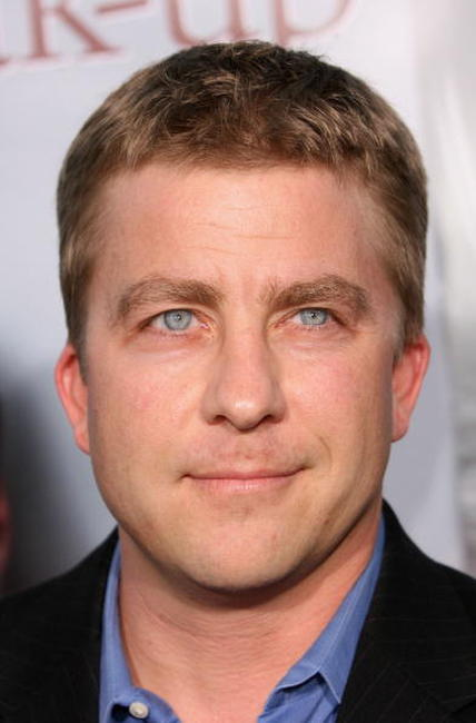 Peter Billingsley at the world premiere of