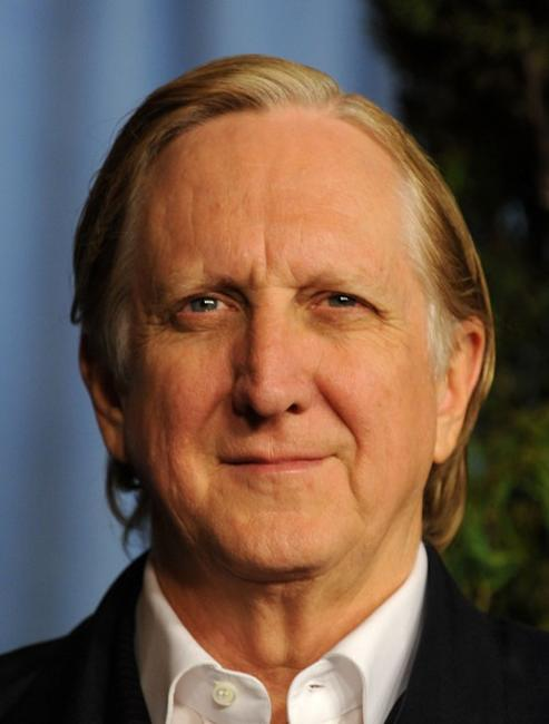 T-Bone Burnett at the 82nd Annual Academy Awards Nominee Luncheon.