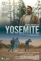 Yosemite showtimes and tickets