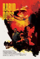 Rabid Dogs showtimes and tickets