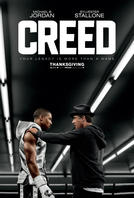 Creed showtimes and tickets