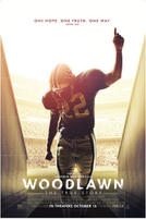 Woodlawn showtimes and tickets