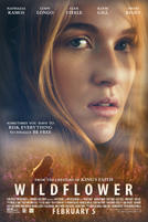 Wildflower (2016) showtimes and tickets