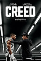 Creed 3D showtimes and tickets