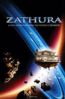 Zathura showtimes and tickets