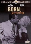 Born Yesterday (1950) showtimes and tickets
