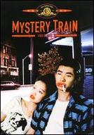 Mystery Train showtimes and tickets
