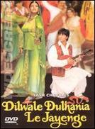 Dilwale Dulhania Le Jayenge showtimes and tickets