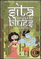 Sita Sings the Blues showtimes and tickets