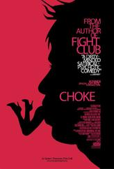 Choke showtimes and tickets
