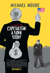 Capitalism: A Love Story showtimes and tickets
