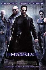 The Matrix showtimes and tickets