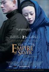 Empire of Silver showtimes and tickets