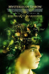 Mysteries of Lisbon showtimes and tickets