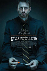 Puncture showtimes and tickets