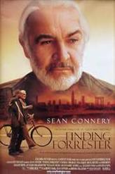 Finding Forrester showtimes and tickets