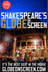 Doctor Faustus - Shakespeare's Globe on Screen Series showtimes and tickets