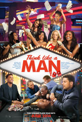 Think Like a Man Too showtimes and tickets