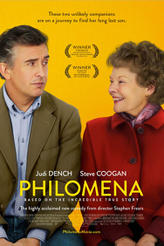 Philomena showtimes and tickets