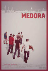 Medora showtimes and tickets