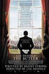 The Butler/Fruitvale Station showtimes and tickets
