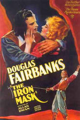 The Iron Mask showtimes and tickets