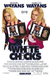 White Chicks showtimes and tickets