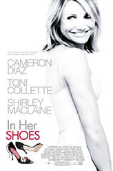 In Her Shoes showtimes and tickets