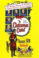 A Christmas Carol (1951) showtimes and tickets